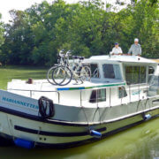 Hausboot mieten Penichette 1180FB