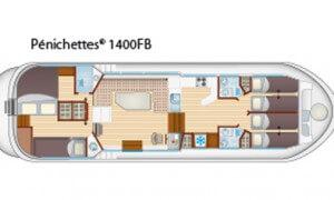Penichette_1400FB
