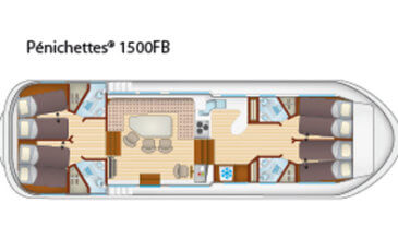 Penichette1500FB