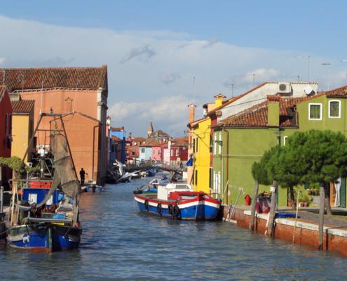 italien-lagune-venedig-burano