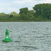 Hausboot mieten Mecklenburg ohne Führerschein