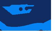 Ruff Bootsreisen Logo